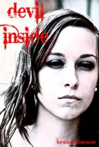 Devil Inside - Brandy Isaacs