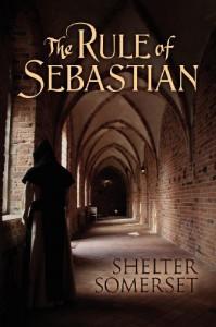 The Rule of Sebastian - Shelter Somerset