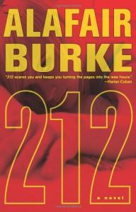212 - Alafair Burke