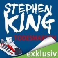 Todesmarsch - Stephen King