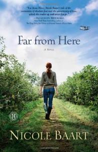 Far from Here - Nicole Baart