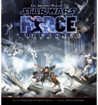 The Force Unleashed - Lucasfilm