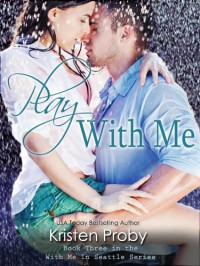 Play With Me  - Kristen Proby