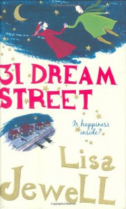 31 Dream Street - Lisa Jewell