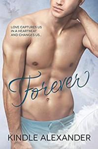 Forever (Always & Forever Book 2) Kindle Edition  - Kindle Alexander