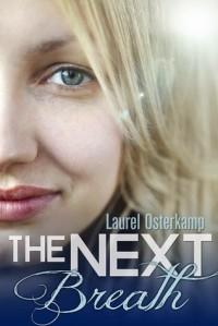 The Next Breath - Laurel Osterkamp