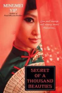 Secret of a Thousand Beauties - Mingmei Yip