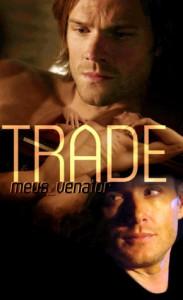Trade - meus_venator