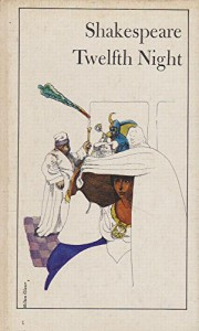 Twelfth Night, or What You Will - Stanley Wells, M.M. Mahood, Michael Dobson, William Shakespeare