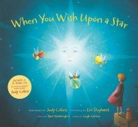 When You Wish Upon a Star - Ned Washington, Leigh Harline