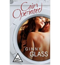 Coin Operated - Ginny Glass