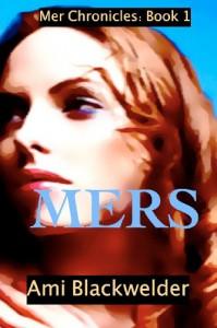Mers - Ami Blackwelder, Jennifer Bradford, Connie Webb, Ashley Egan