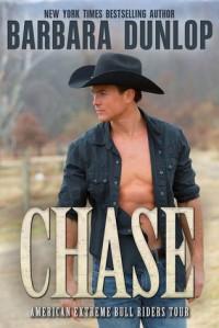 Chase - Barbara Dunlop