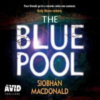 The Blue Pool - Aoife Mcmahon, Siobhan MacDonald