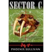 SECTOR C - Phoenix Sullivan