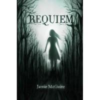 Requiem (Providence, #2) - Jamie McGuire