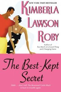 The Best-Kept Secret - Kimberla Lawson Roby
