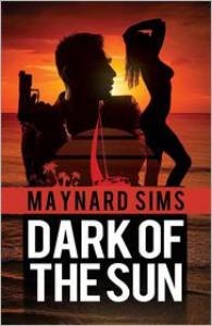 Dark of the Sun - Maynard Sims