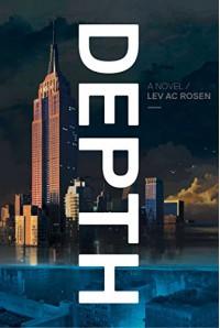 Depth - Lev Ac Rosen