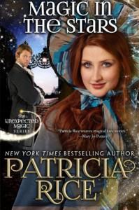 Magic in the Stars: Unexpected Magic Book One (Volume 1) - Patricia Rice