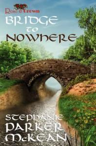 Bridge to Nowhere - Stephanie Parker McKean