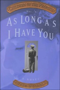 As Long As I Have You - Dean Hughes