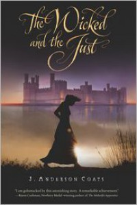 The Wicked and the Just -