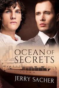 Ocean of Secrets - Jerry Sacher