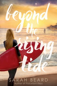 Beyond the Rising Tide - Sarah Beard