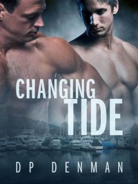 Changing Tide - D.P. Denman