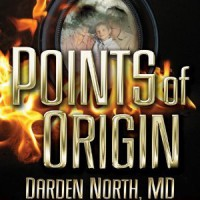 Points of Origin - Darden North, Fred Wolinsky