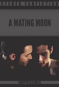 A Mating Moon - Unpossible