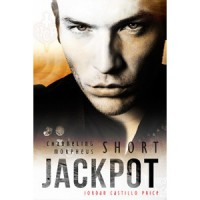 Jackpot (Channeling Morpheus, #10.1) - Jordan Castillo Price