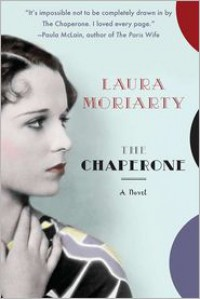 The Chaperone -