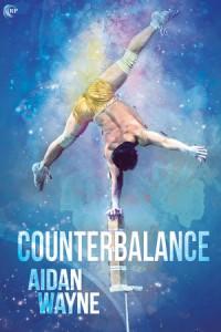 Counterbalance - Aidan Wayne