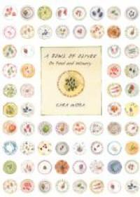 A Bowl of Olives: On Food and Memory - Sara Midda
