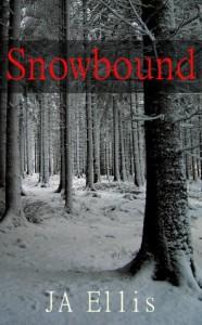Snowbound - JA Ellis