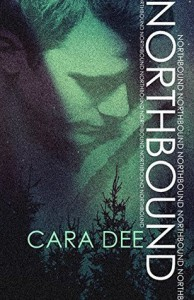 Northbound - Cara Dee