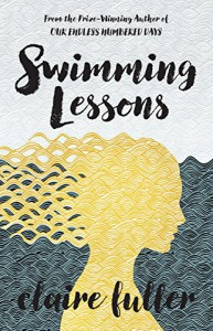 Swimming Lessons - Claire Fuller