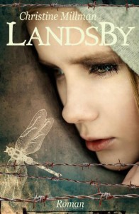 Landsby - Christine Millman