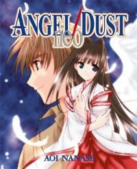 Angel/Dust: Neo - Aoi Nanase