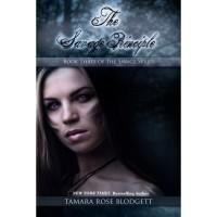 The Savage Principle (Savage, #3) - Tamara Rose Blodgett