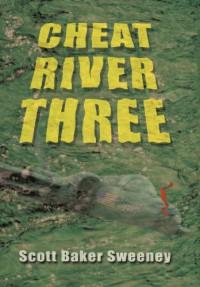 Cheat River Three - Scott Baker Sweeney