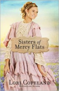Sisters of Mercy Flats - Lori Copeland