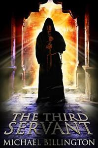 The Third Servant - Michael Billington
