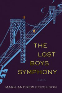 The Lost Boys Symphony - Mark Ferguson