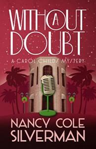 Without a Doubt - Nancy Cole Silverman