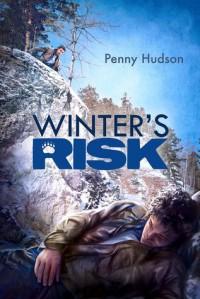 Winter's Risk - Penny Hudson