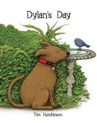 Dylan's Day - Tim  Hutchinson