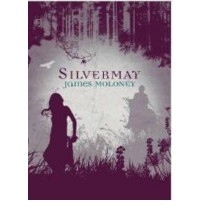 Silvermay - James Moloney